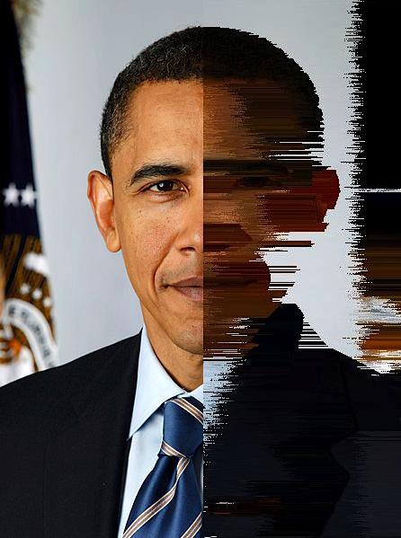 obama copy