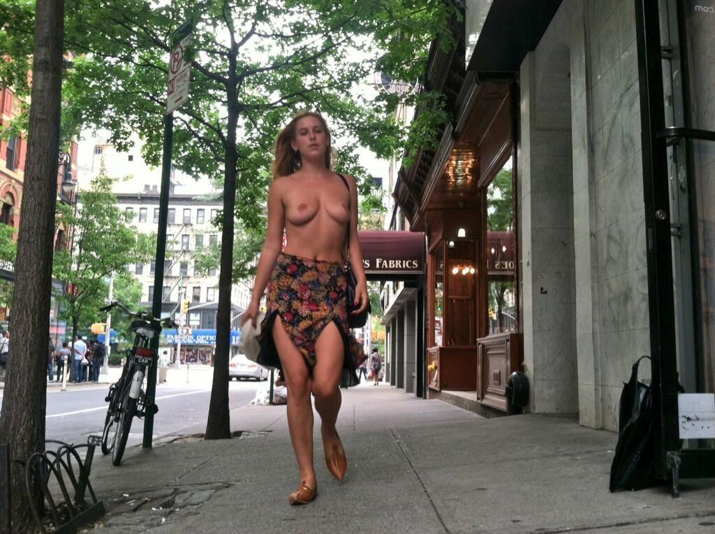 sextreff free kontaktanzeigen paar sucht ihn